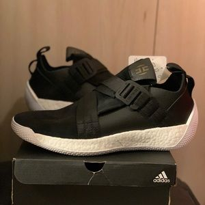 "Adidas Harden Vol 2 LS ""Buckle"""